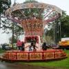 rides-at-truck-fest-at-ingilston-showground-newbridge-11