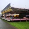 rides-at-truck-fest-at-ingilston-showground-newbridge-12