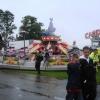 rides-at-truck-fest-at-ingilston-showground-newbridge-13