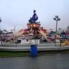 rides-at-truck-fest-at-ingilston-showground-newbridge-14