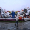 rides-at-truck-fest-at-ingilston-showground-newbridge-15