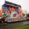 rides-at-truck-fest-at-ingilston-showground-newbridge-17