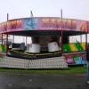 rides-at-truck-fest-at-ingilston-showground-newbridge
