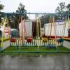 swinging-boats-at-truck-fest-at-ingilston-showground-newbridge