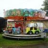 toy-set-at-truck-fest-at-ingilston-showground-newbridge