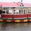 train-ride-at-truck-fest-at-ingilston-showground-newbridge