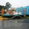 trampolines-at-truck-fest-at-ingilston-showground-newbridge