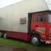 transport-at-truck-fest-at-ingilston-showground-newbridge-2