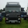 transport-at-truck-fest-at-ingilston-showground-newbridge-3