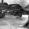 vinegarhill-trailers-gallowgate-glasgow-1954