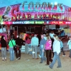 george-henry-codonas-star-atraction-waltzer-at-the-black-isle-show