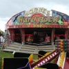 hard-rock-waltzers-hornes-bridge_of_allan_121