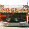 the-best-waltzer-in-scotland-morrisons-night-rider-at-rosyth-2004