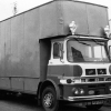 billy-whites-erf-malcolm-slaters-photos-130