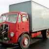 billy-whites-erf-malcolm-slaters-photos-215