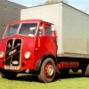 billy-whites-erf-transport-malcolm-slaters-photos-253