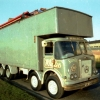 billy-whites-waltzer-lorry-malcolm-slaters-photos-282