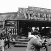 billy-whites-waltzer-malcolm-slaters-photos-443