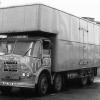 j-r-l-white-atkinson-transport-malcolm-slaters-photos-100