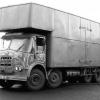 j-r-l-whites-atkinson-transport-malcolm-slaters-photos-122