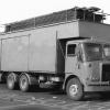 j-r-l-whites-car-track-transport-malcolm-slaters-photos-050