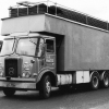 j-r-white-easy-riders-speedway-atkinson-transport-malcolm-slaters-photos-090