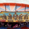 j-r-whites-easy-riders-speedway-art-work-malcolm-slaters-photos-310
