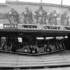 j-r-whites-easy-riders-speedway-malcolm-slaters-photos-400