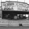 j-white-disco-waltzer-malcolm-slaters-photos-430