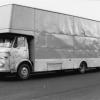 joe-white-commer-transport-malcolm-slaters-photos-041
