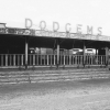 joe-whites-dodgem-these-are-now-morgan-millers-malcolm-slaters-photos-420