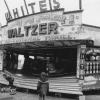 john-whites-waltzer-malcolm-slaters-photos-418