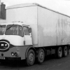 johnny-whites-old-erf-transport-for-his-waltzer-malcolm-slaters-photos-111