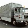 w-whites-ferris-wheel-transport-malcolm-slaters-photos-456