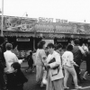 william-white-ghost-train-at-kirkcaldy-links-market-in-the-80s
